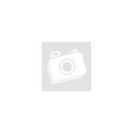Naturbit gluténmentes száraztészta fodros kocka 200g