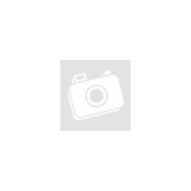 Lovemore O'Chocos gluténmentes vaníliás kakaós keksz 125g