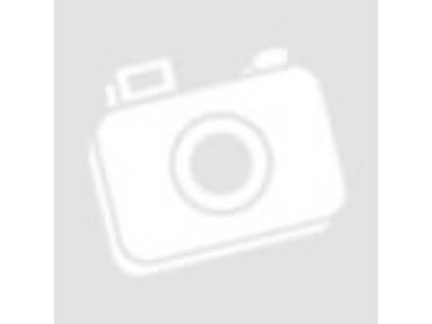 Laktózérzékenység tünetei, kezelése itt minden információt megtalálsz!