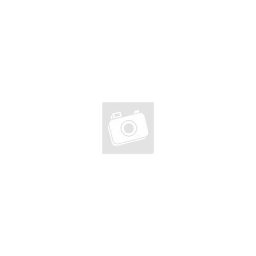 Foody Free Lencse chips sóval 50g